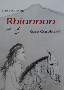 RhiannonBookCover