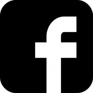 facebook-logo_318-49940