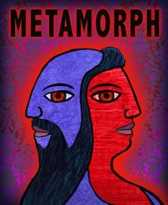 Metamorph-Lowres_02